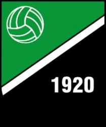 Csolnoki Szabadidő Sportegyesület